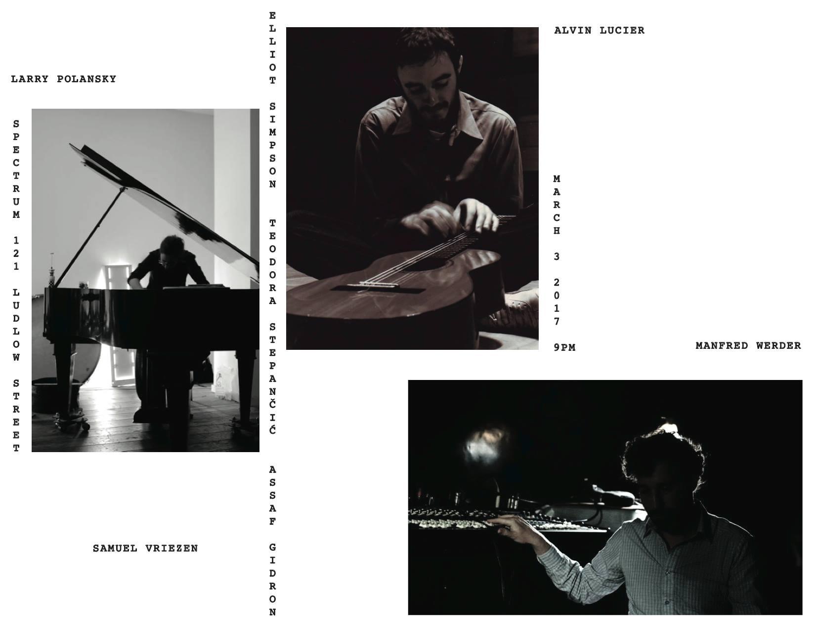 PianoGuitarSineTones